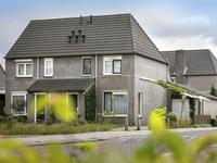 Grootveldstraat 1 in Uden 5402 EB