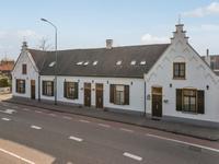 Klokkengietersstraat 6 in Aarle-Rixtel 5735 EH