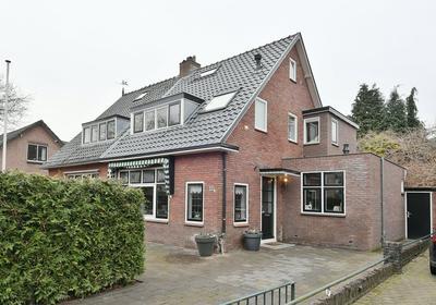 Schoutenkampweg 12 in Soest 3768 AE