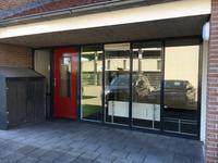 Stationsplein 19 in Helmond 5701 PE