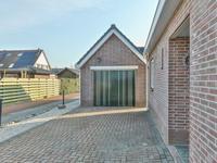 Boersterweg 4 A in Ten Boer 9791 HE