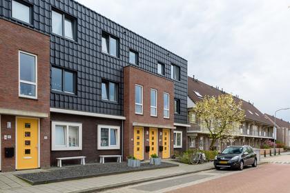 Eenvoudlaan 50 B in Veenendaal 3901 SR