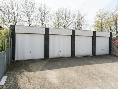 Hordijk 28 D in Rotterdam 3079 DJ