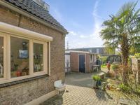 Hulsdonksestraat 24 in Roosendaal 4703 AS