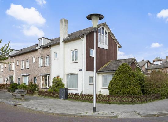 Uiverlaan 69 in Helmond 5702 AB