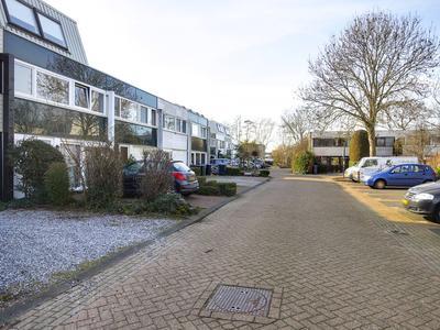 Muijeveld 45 in Vinkeveen 3645 VH