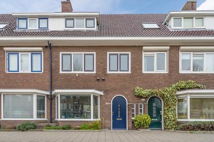 Vleutenseweg 423 in Utrecht 3532 HJ