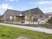 Julianalaan 8 in Gasselte 9462 PH