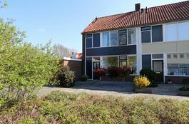 Derkinderenstraat 14 in Woerden 3443 CZ