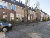 Minaret 17 in Middelburg 4336 JC