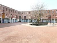 Lelienhuyze 32 in 'S-Hertogenbosch 5221 PJ