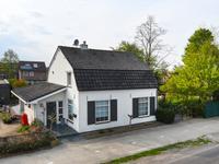 Rijksweg 36 in Velden 5941 AE