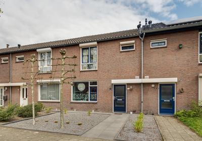 Frederik Hendrikstraat 59 in Weert 6006 EB