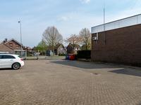 Heirstraat 24 in Urmond 6129 PK