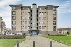 Heerendonklaan 47 in 'S-Hertogenbosch 5223 XS