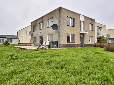 Loohorst 16 in Zutphen 7207 BM