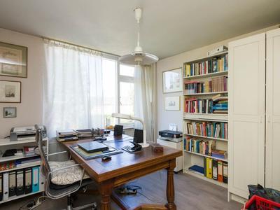 Binnenlandse Baan 86 in Barendrecht 2991 EB