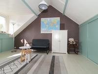 Vedergras 6 in Veenendaal 3902 AC