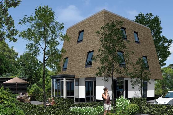 Boomberglaan 9 D in Hilversum 1217 RM