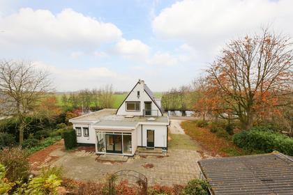 Kerkwetering 11 * in Oudewater 3421 TS