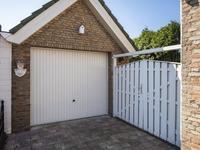 Oude Steenstraat 4 in Oud Gastel 4751 GT