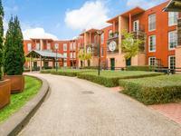 Holterveste 16 in 'S-Hertogenbosch 5221 KJ
