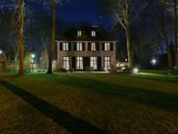 Jagerslaan (Zuid) 13 in Wassenaar 2243 EH