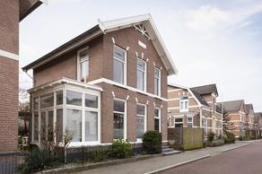 Loseweg 3 in Apeldoorn 7315 BA