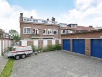 Frederik Van Eedenstraat 8 in Voorburg 2273 SL