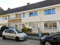 Hagedoornstraat 21 in Heerlen 6417 AP