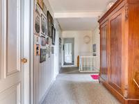 Blaauwe Kamer 12 in Wageningen 6702 PA