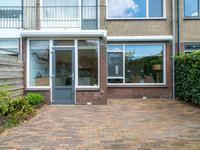 Hogelandseweg 81 in Vianen 4132 CV