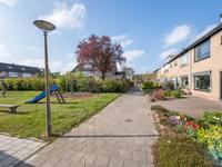 Willem De Jagerstraat 60 in Stellendam 3251 BG