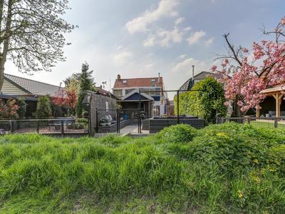 Nieuweweg 199 in Hardinxveld-Giessendam 3371 CN