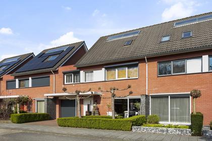 Grimselpas 27 in Eindhoven 5624 NH