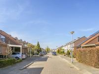 Heckinckstraat 54 in Lichtenvoorde 7131 WZ