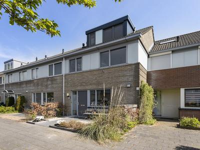 Ernest Claeslaan 22 in Amstelveen 1187 VB