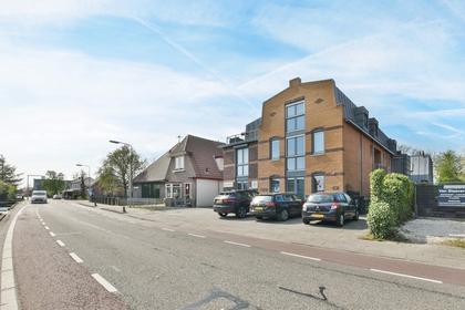 Zuideinde 30 C in Landsmeer 1121 CL