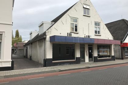 Grotestraat 191 in Waalwijk 5141 JR