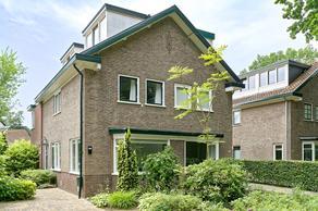 Planetenlaan 51 in Apeldoorn 7314 KC