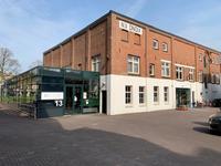 Rotsoord 13 H in Utrecht 3523 CL