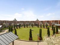 Holterveste 47 in 'S-Hertogenbosch 5221 KL