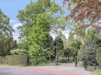 Grintweg 396 in Wageningen 6704 AS