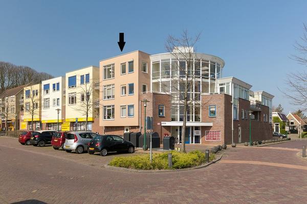 St. Vitusplein 45 in Stiens 9051 BT
