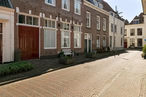Bree 6 in Middelburg 4331 EC