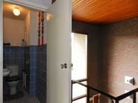 Arthur Van Schendelstraat 34 in Landgraaf 6372 HV