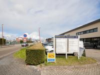 De Liesbosch 12 Z in Nieuwegein 3439 LC