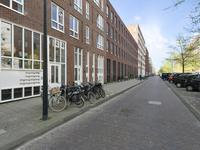 Amstelvlietstraat 171 in Amsterdam 1096 GG