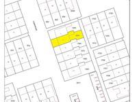 Lijsterstraat 3 in Norg 9331 KH