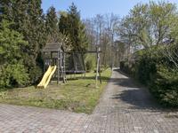 Boxbergerweg 109 in Diepenveen 7431 PM